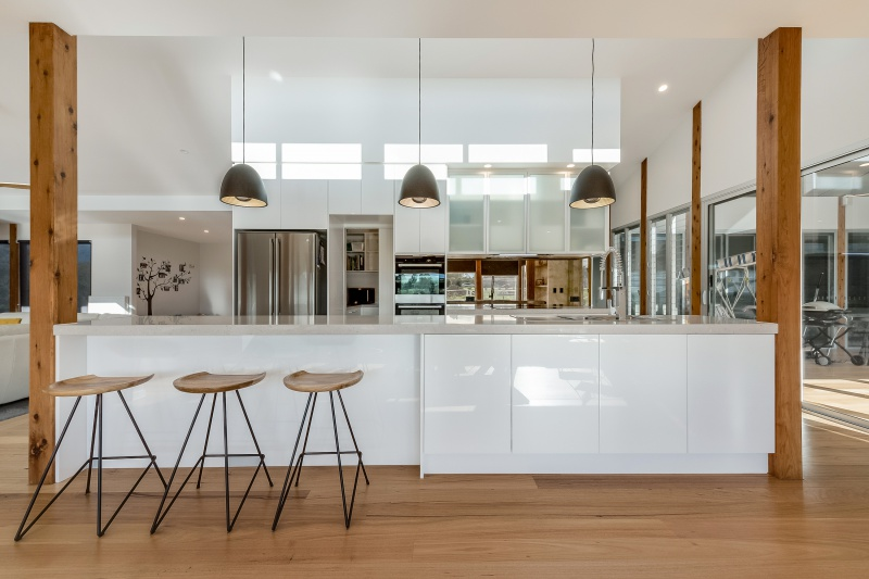 Romandini Cabinets Kitchens Bathrooms More
