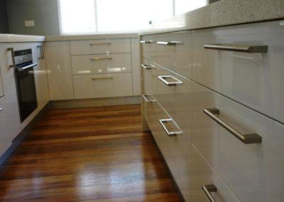 drawers-min