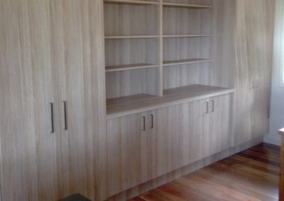 laminate_wallunit-min