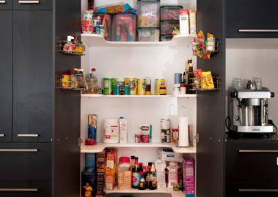 pantry cutaway shelves-min