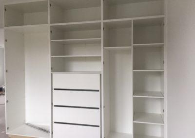 romandinicabinets_wardrobe-min