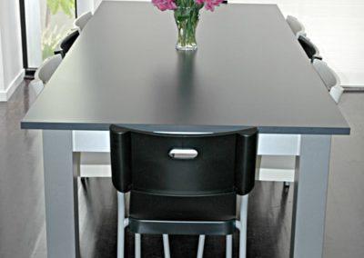 table_2-min