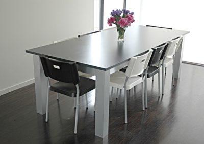 table_3-min