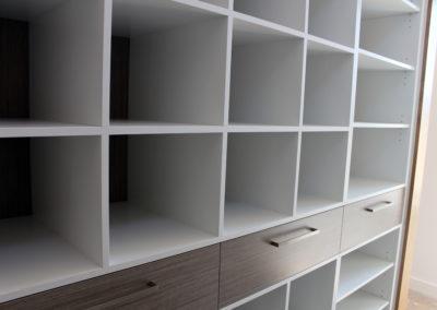bannock shelves2