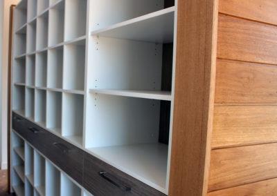 bannock shelves3