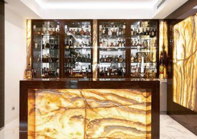 bar_Brighton_MA