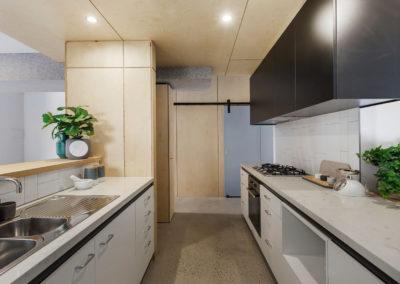 10+ClydeMews_Kitchen