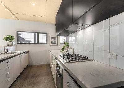 10+ClydeMews_Kitchen4