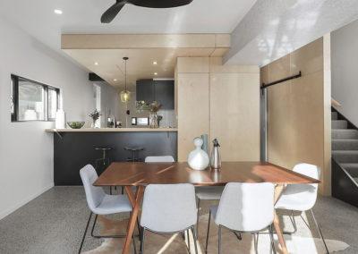 dpp_kitchen