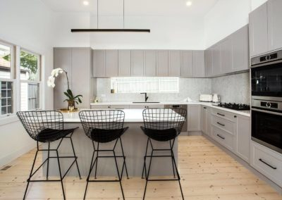 melb ext kitchen_fb