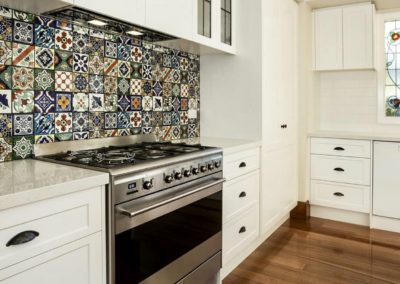 melb ext tiled splash