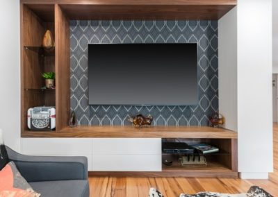 wallunit_walnut