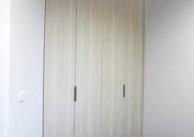 robes doors