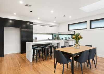 valda_brighton_kitchen